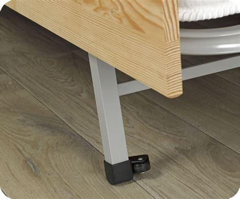 bureau d angle conforama pieds de lit gigogne