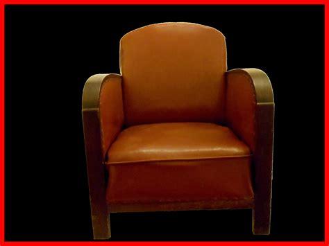fauteuil club deco fauteuil club deco meubles et d 233 coration vintage design scandinave