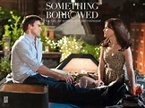 something-borrowed-movie | Simple Movie Review