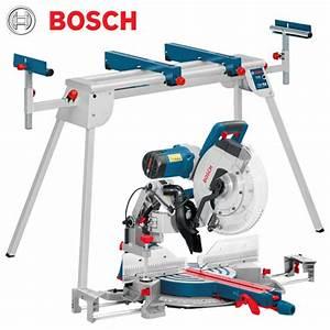 Bosch Gcm 12 : bosch mitre saw gcm 12 gdl gta 2600 professional tools4wood ~ Orissabook.com Haus und Dekorationen