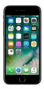 Refurbished iPhone 7 Plus kopen? Apple iPhone, sE 128GB - Zilver