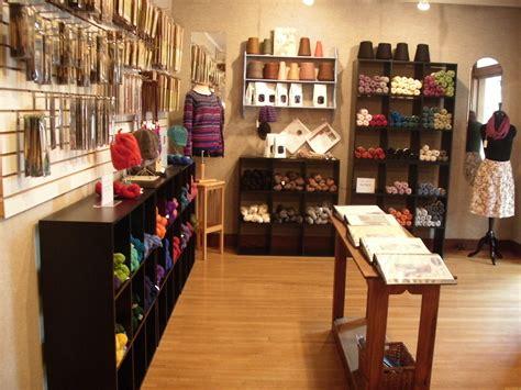store spotlight lancaster yarn shop freshstitches