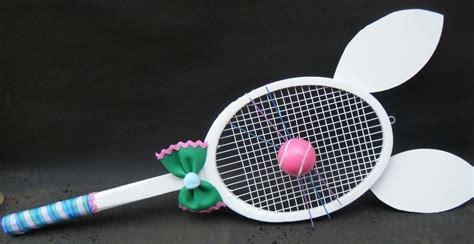 fangirl tennis swag hippity hoppity thetravelingfangirl archive