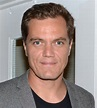 Michael Shannon to Join Jessica Lange on Broadway in Long ...