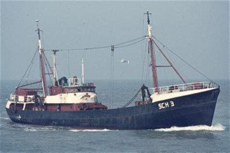 Oude Vissersboot Te Koop by Sch Scheveningen Kotterspotter Jouwweb Nl