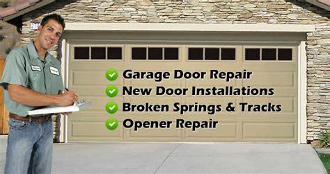 Garage Doors 60014 by Garage Door Repair Service Installation In Lake Il