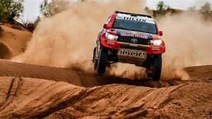 Dakar 2018 Classement Auto : classement etape 1 dakar 2018 ~ Medecine-chirurgie-esthetiques.com Avis de Voitures
