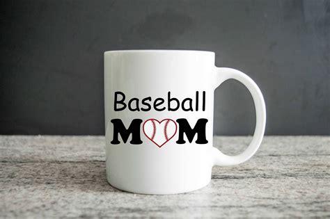 Mama mug motherhood mug mom mug with sayings minimalist mom mug mama coffee mug mama coffee cup dishwasher safe mom life coffee mugs for mom royalbabesco 4.5 out of 5 stars (12,207) sale price $8.98 $ 8.98 $ 17.96 original price $17.96 (50% off. Baseball Mom Coffee Mug-Gifts For Mom-Handmade-11 oz Mugs-Mugs With Sayings-Cute Mug-Sports Mom ...