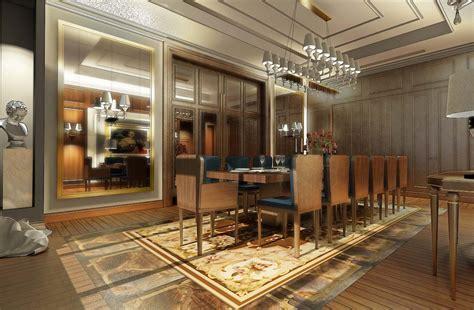 mansion interior design furniture tumblr ideas