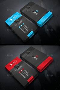 10 best business card design ideas for Top 10 business card designs