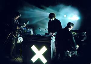 The XX HD Wallpapers