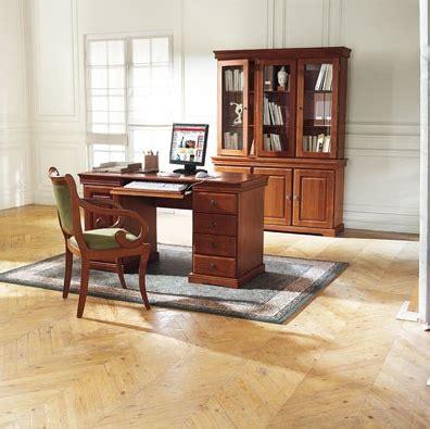 cuisine en bois meubles bureau en bois photo 4 5 le bois donne ici