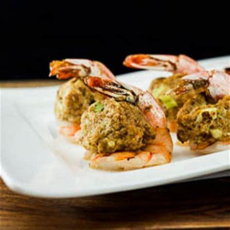 baked stuffed shrimp tasty kitchen  happy recipe