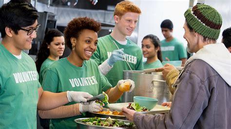 volunteer services integris