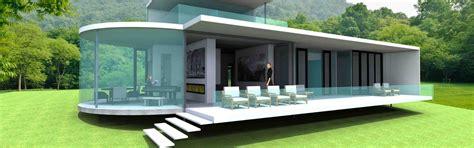 maisons d en maison bois contemporaine d architecte