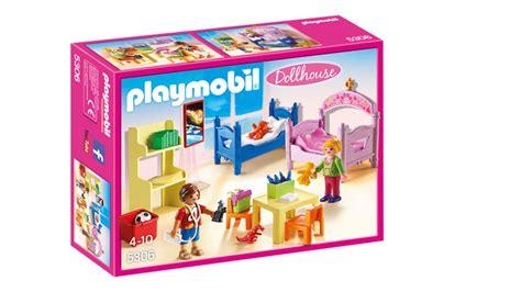 Kinderzimmer Gestalten Playmobil by Buntes Kinderzimmer