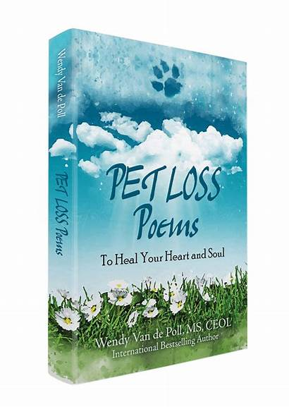 Pet Loss Poems Poem Grief Coping Soul