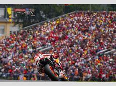 2015 MotoGP Calendar MCNewscomau