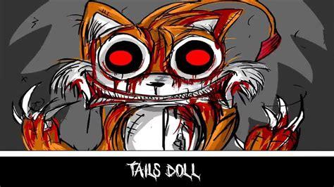Tails Doll (creepypasta) (fr)