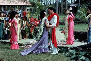 Blue Hawaii Pictures to Pin on Pinterest - PinsDaddy