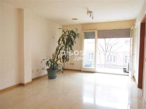 Nuevos 533 anuncios de alquiler de pisos en barcelona capital. Piso en alquiler en Carrer de Barcelona, cerca de Plaça ...