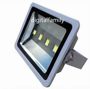 Lovely wall mount led flood light on timers for
