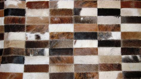Patchwork Cowhide Rugs Ikea by Rug Choose Your Unique And Beautiful Cowhide Rug Ikea