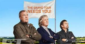 The Grand Tour Saison 2 Date : grand tour s3 studio filming dates revealed as ticket applications open ~ Medecine-chirurgie-esthetiques.com Avis de Voitures