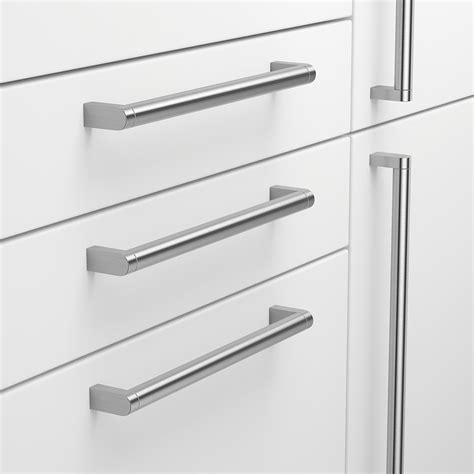 kitchen furniture handles cabinet handles 3d model