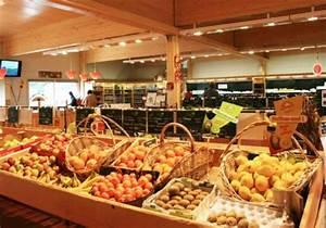 Boutique Orange Haguenau : adh rent le fruitier la cap alsace ~ Melissatoandfro.com Idées de Décoration