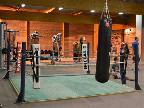 contact kick boxing boxe am 233 ricaine 224 bordeaux