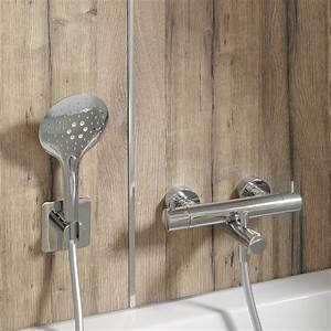 Wasserfeste Platten Dusche : hsk duschkabinenbau kg renodeco das individuelle wandverkleidungssystem ~ Sanjose-hotels-ca.com Haus und Dekorationen