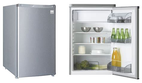 petit frigo occasion table basse relevable