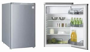 Refrigerateur Sous Plan De Travail : plusieurs formats de r frig rateurs les num riques ~ Farleysfitness.com Idées de Décoration
