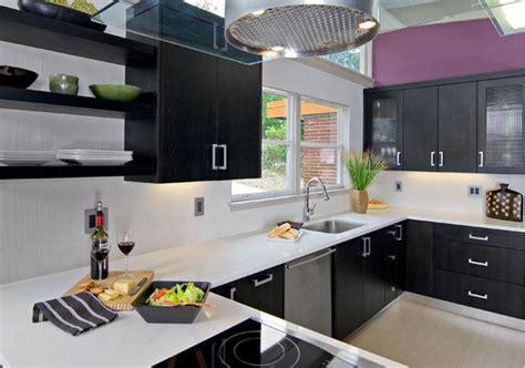 idee peinture meuble cuisine idee peinture pour meubles de cuisine deco maison moderne