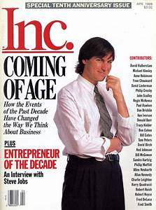 The Entrepreneur of the Decade | Motivating Employees ...