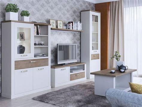 Модульная мебель для гостиной читайте о видах такой мебели
