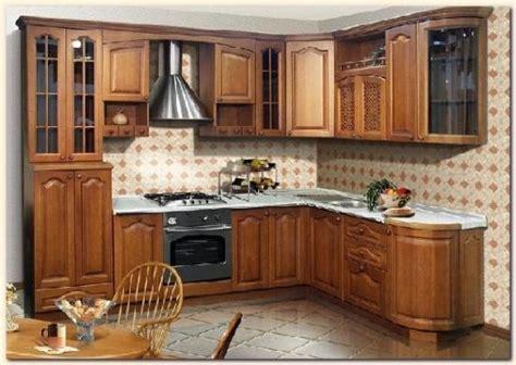 element armoire cuisine element de cuisine bois mobilier design décoration d