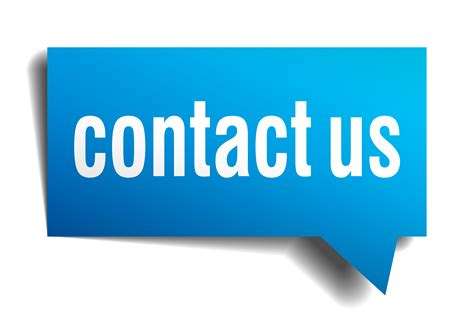 Contact Us  Tempco Energy Solutions