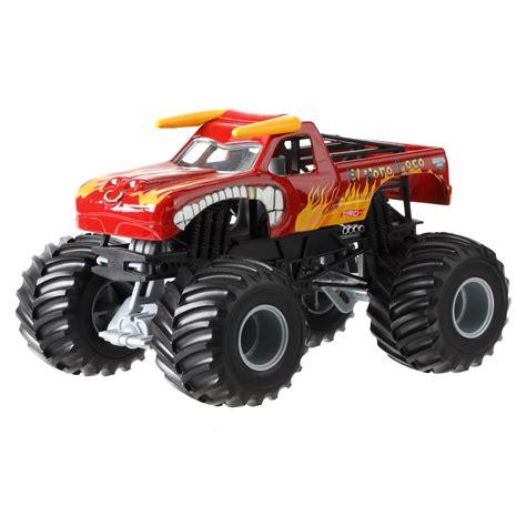 monster truck jam chicago wheels monster jam crash and carry arena playset