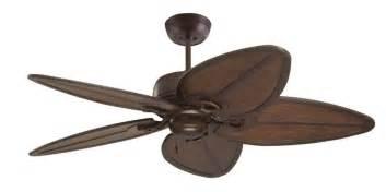 24 flush mount ceiling fan 24 inch flush mount ceiling fan special outdoor flush