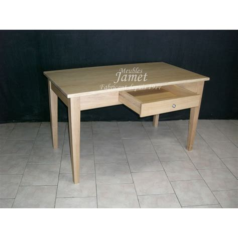 bureau qualité bureau en chêne de qualité meubles jamet