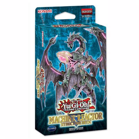 Yuma Tsukumo Deck Ygopro by Buy Yugioh Decks 28 Images Joey Wheeler Duelist