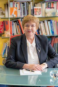 principal vice chancellor glasgow caledonian university scotland uk