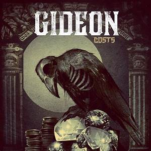 "Gideon, ""Costs"" Review"