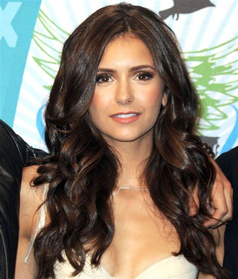 The Most Beautiful Hair by Who Has The Most Beautiful Hair Poll Results The