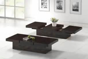 Livingroom Table Living Room Table Setsdecor Ideas