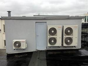 Klima Split Anlage : klimaanlagen sind energieeffiziente luft luft w rmepumpen kee klima und elektrotechnik ~ Orissabook.com Haus und Dekorationen