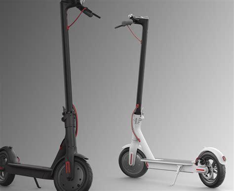 mi electric scooter 2017 sale best original xiaomi m365 mi electric