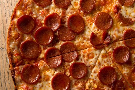 york dishes pizza bloomberg restaurant eating ordering they